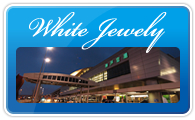 White Jewely